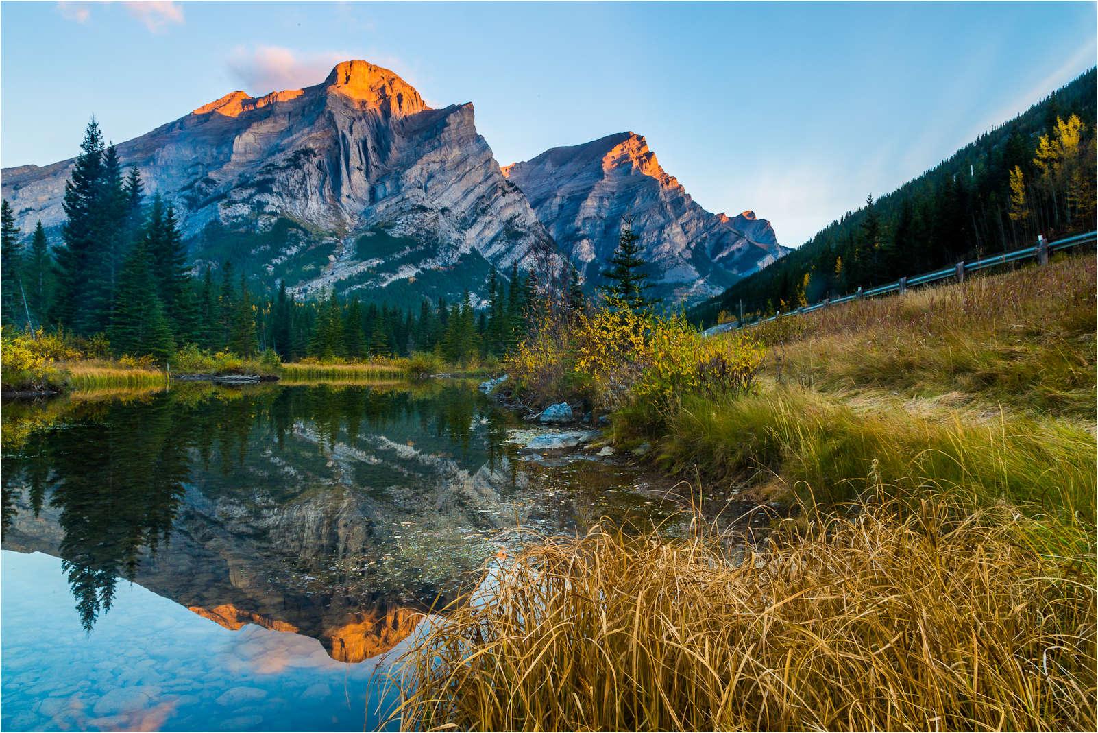 அழகு மலைகளின் காட்சிகள் சில.....02 Mount-kidd-c2a9-christopher-martin-1079