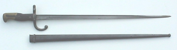 production & N° de série fusils CHASSEPOT St Etienne 1874