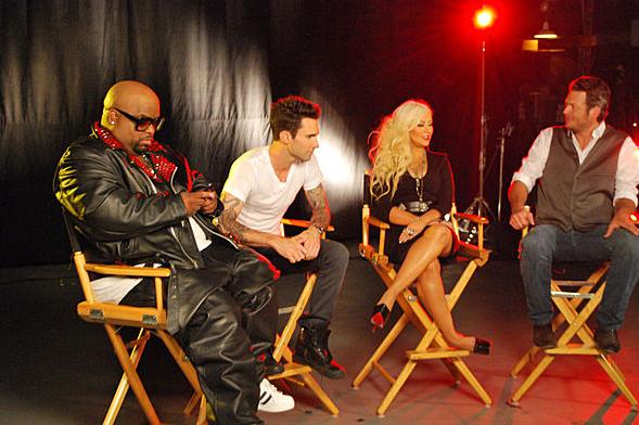 Grabaciones Para la 3º Temporada de The Voice Comienzan en Junio Www_nbc_com_2012-1-10_16-14-28