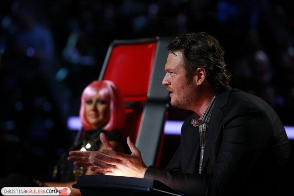 [Video+Fotos] [The Voice 3] Episodio 28: Live Results Show (Completo) [04/Dic/12]  157597356