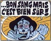 Baritone multidiapason Thomas Fejoz - Page 4 Bonsang