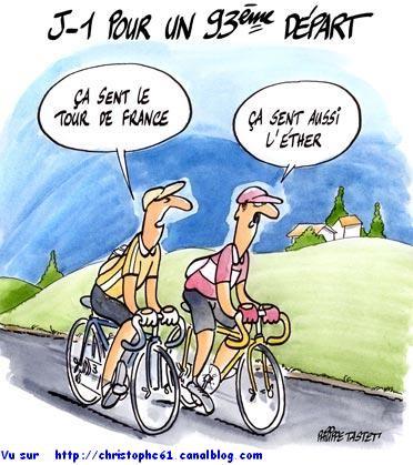 je vise le maillot à pois Tour_de_france_1_2