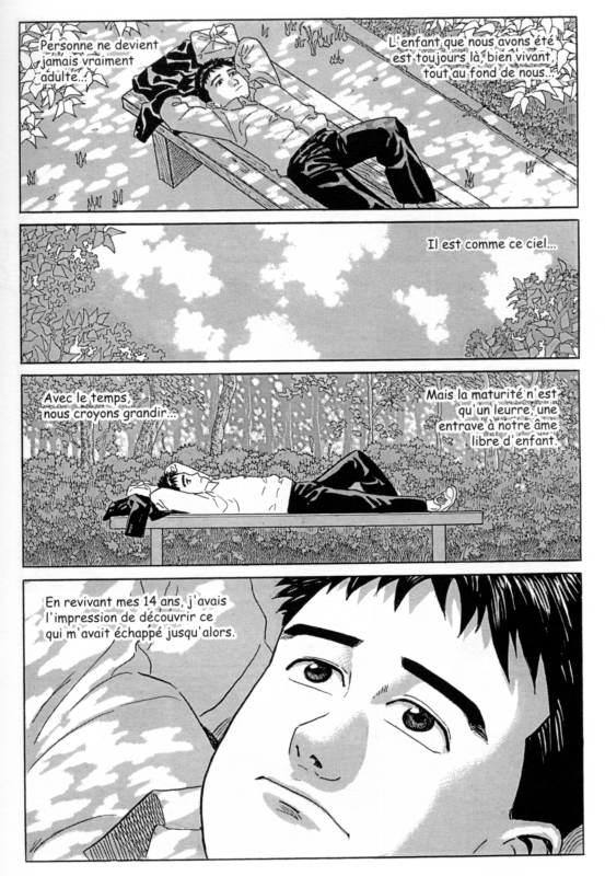 [bank] Les artistes que vous adorez - Page 3 Quartier03