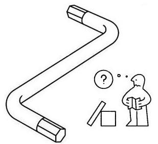 rions un peu!! - Page 6 Ikea