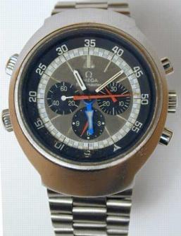 Omega Flightmaster....Vintage Badass C911flightmaster_sm