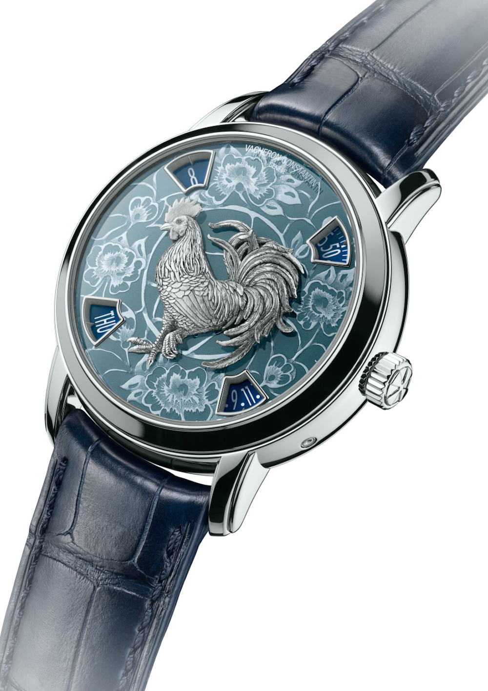 montres de + de 1000 euros - Page 41 86073-000p-b154-r-tr-1344216
