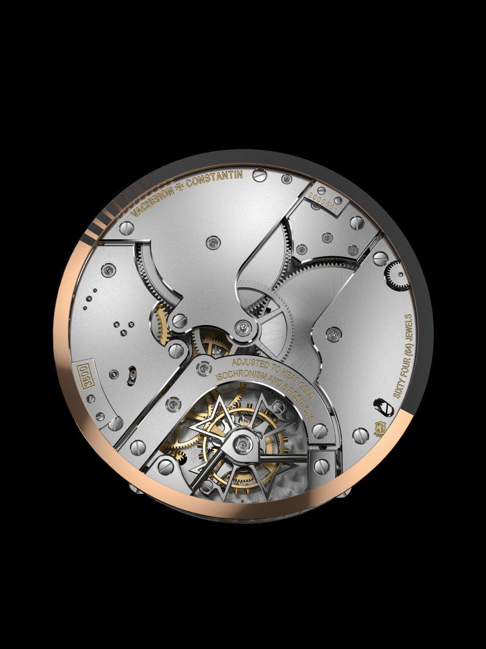 montres de + de 1000 euros - Page 42 9720C-000G-B281_CAL_back_1464111