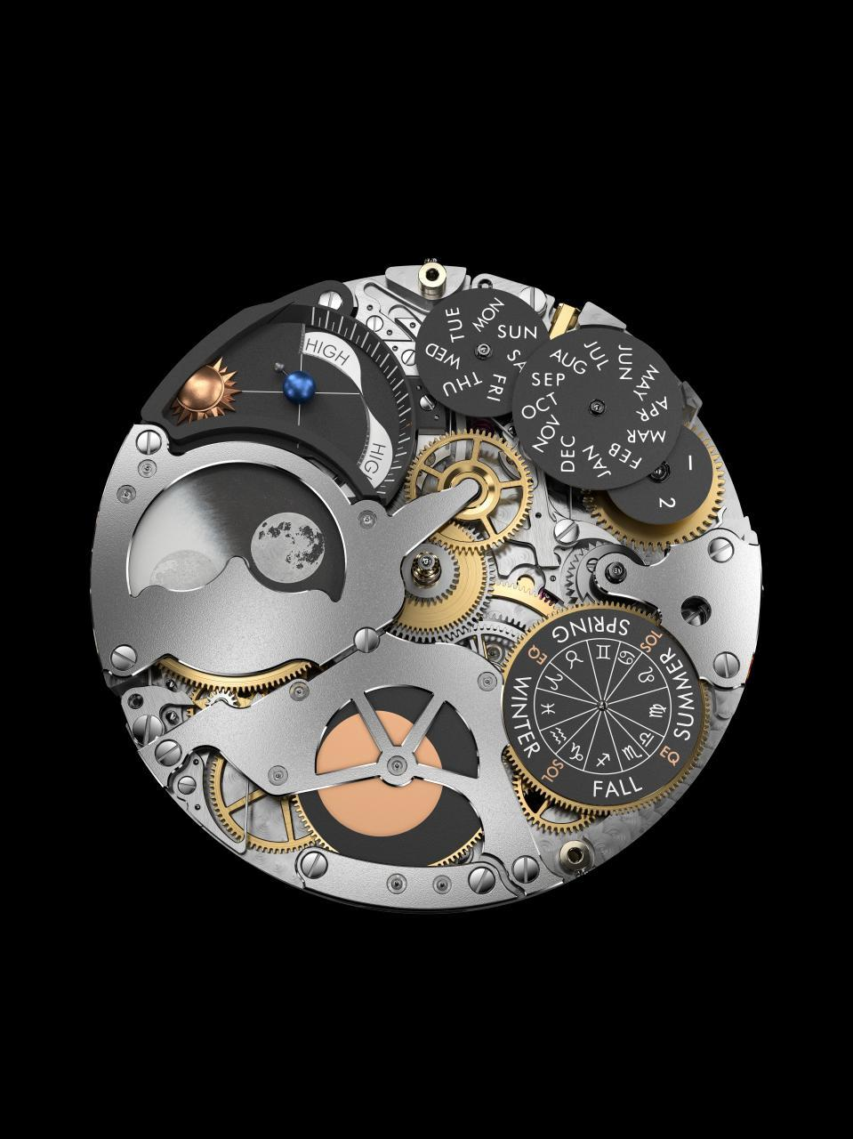 montres de + de 1000 euros - Page 42 Calibre_3600_front_1464015