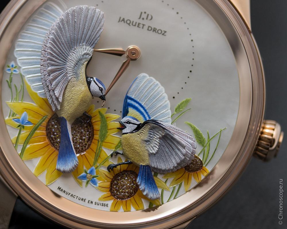 montres de + de 1000 euros - Page 42 Jaquet-Droz-Petite-Heure-Minute-Relief-Seasons-4