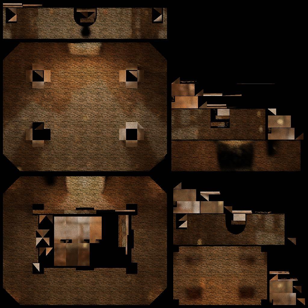 Lightmaps Big_salle