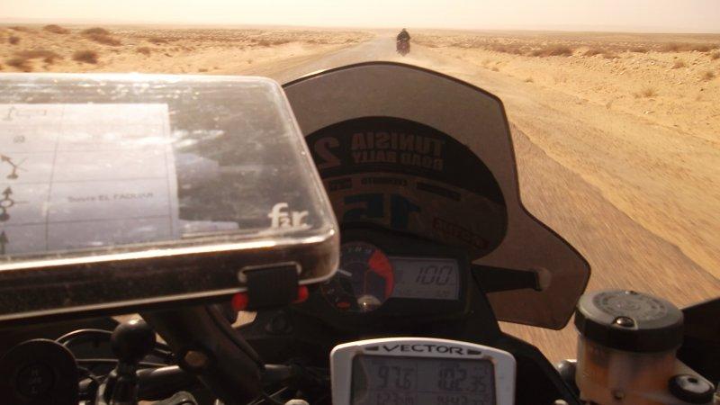 Vos plus belles photos de motos - Page 33 SAM_0532