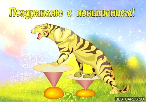 Поздравляю с повышением! - Страница 20 Otkrytka-dlya-foruma-pozdravlyayu-s-povysheniem