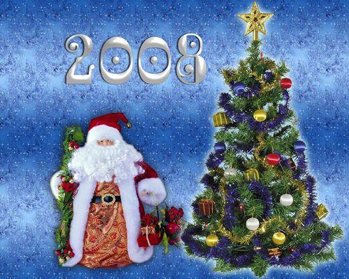 http://melochi-jizni.ru/_ph/12/2/107772385.gif New-year-rats-wallpapers-27