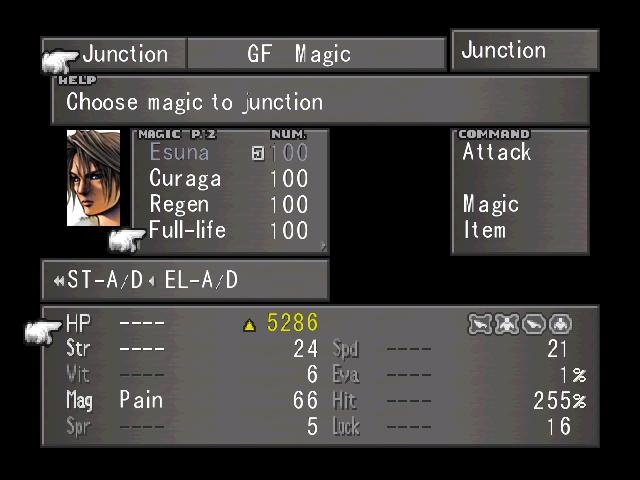 [MV] Portage de mes GUIs Final_fantasy_8_screenshot_menu_junction