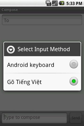 Cách gõ tiếng Việt trên điện thoại và máy tính bảng Android Image009