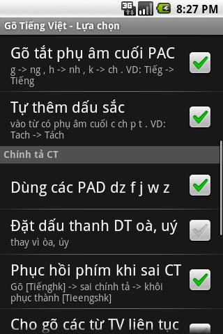 Cách gõ tiếng Việt trên điện thoại và máy tính bảng Android Image011