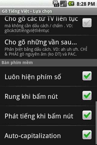 Cách gõ tiếng Việt trên điện thoại và máy tính bảng Android Image012