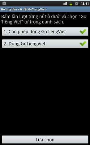 Cách gõ tiếng Việt trên điện thoại và máy tính bảng Android Image013