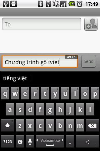 Cách gõ tiếng Việt trên điện thoại và máy tính bảng Android Image020