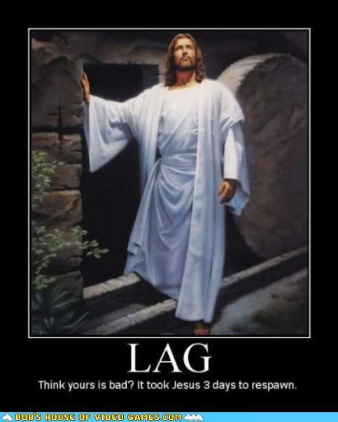 You laugh you lose 129201356524232100
