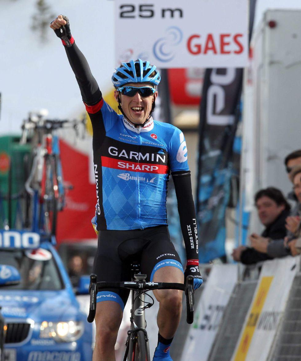 Volta ciclista a Catalunya 1363967088_924880_1363967340_noticia_grande