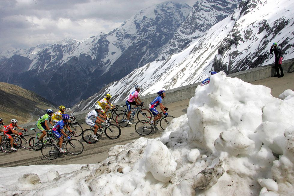 Giro de Italia - Página 3 1369384558_486955_1369384674_noticia_grande