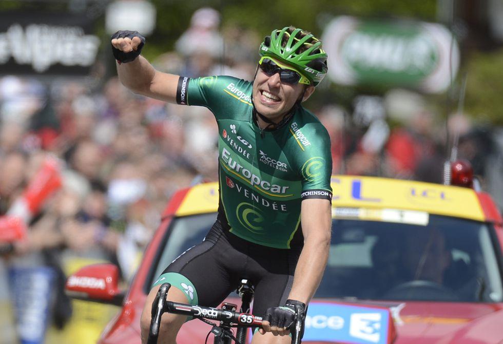 Critérium du Dauphiné 1370181691_429910_1370181780_noticia_grande