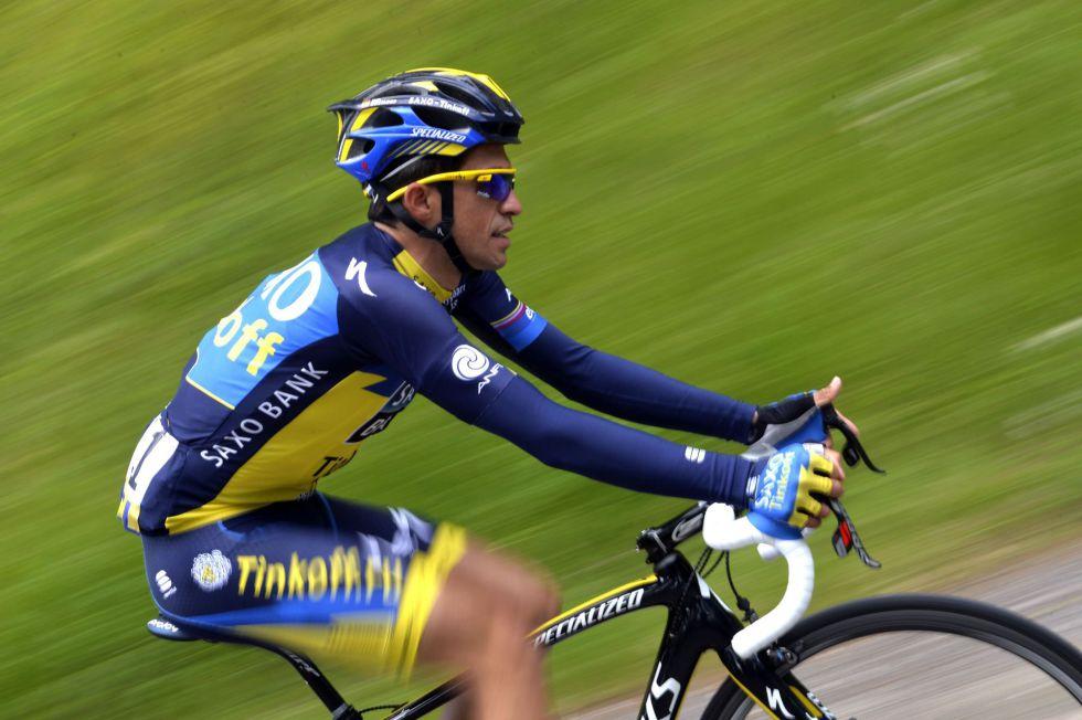 Critérium du Dauphiné 1370438512_862053_1370438944_noticia_grande