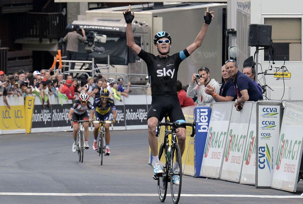 Critérium du Dauphiné 1370523713_724966_1370530809_noticia_grande