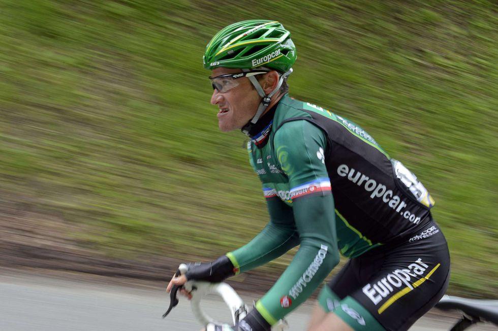 Critérium du Dauphiné 1370609277_176694_1370609363_noticia_grande