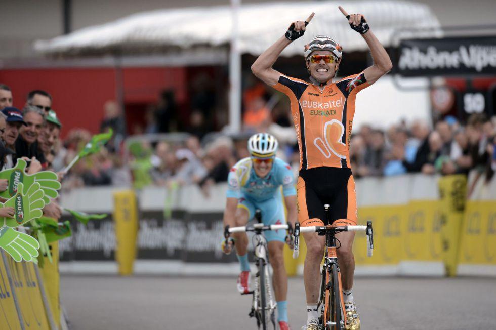 Critérium du Dauphiné 1370697119_580198_1370702954_noticia_grande
