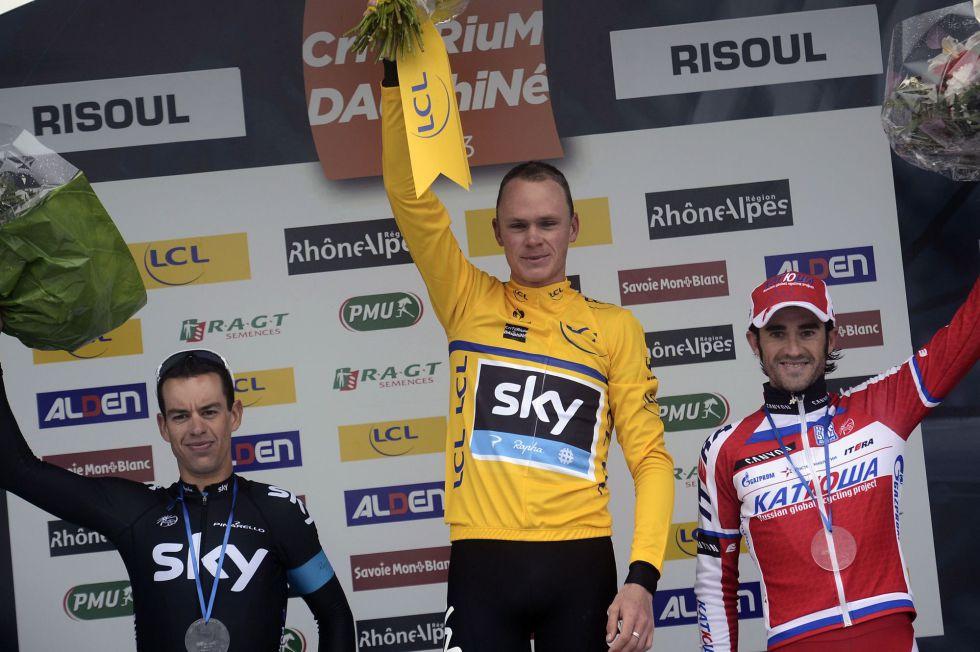Critérium du Dauphiné 1370784498_689368_1370788757_noticia_grande