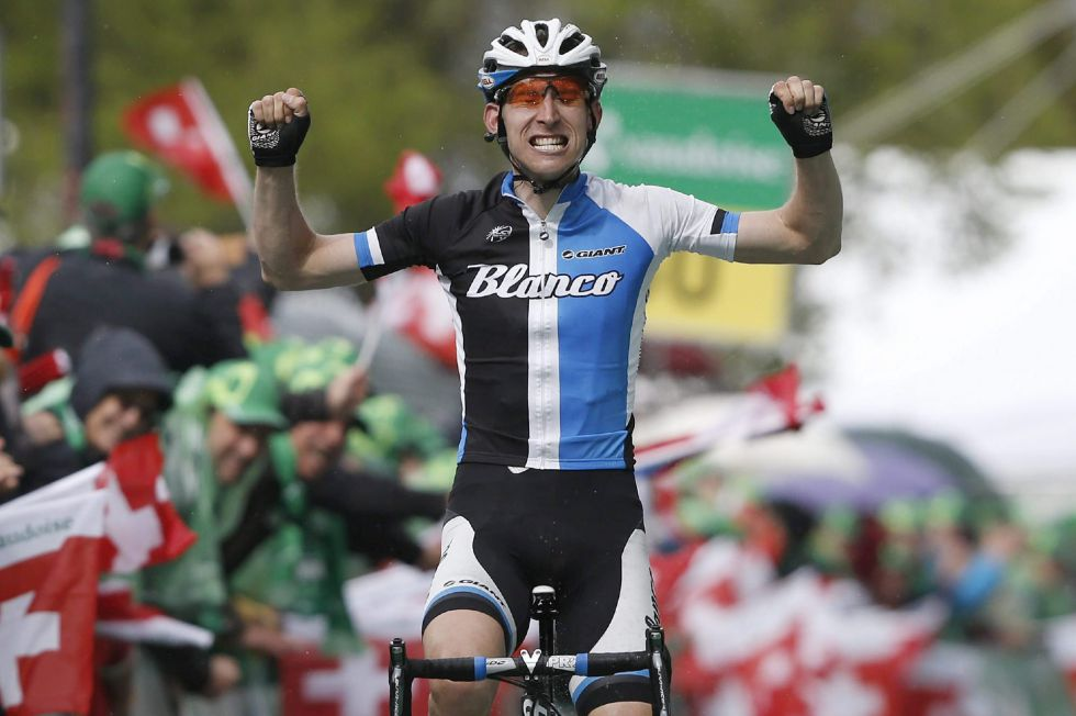Tour de Suisse 2012 1370793616_295160_1370797291_noticia_grande