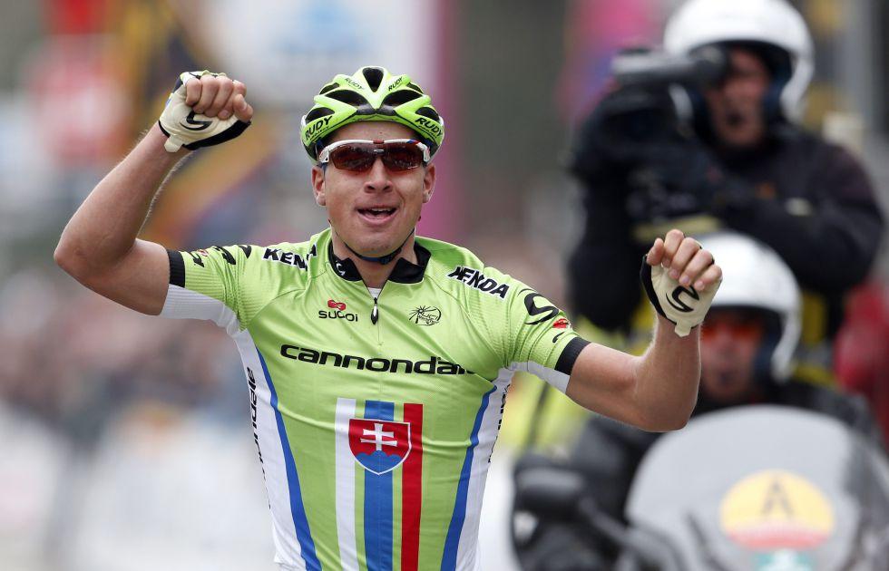Tour de Suisse 2012 1370883337_717481_1370883573_noticia_grande