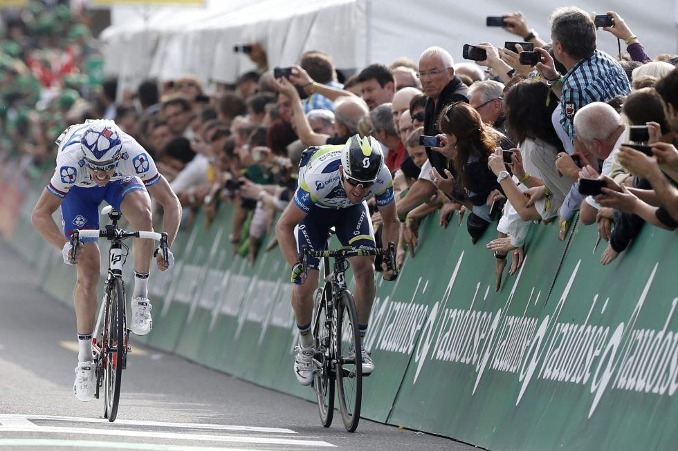Tour de Suisse 2012 1370970177_381807_1370975738_noticia_grande
