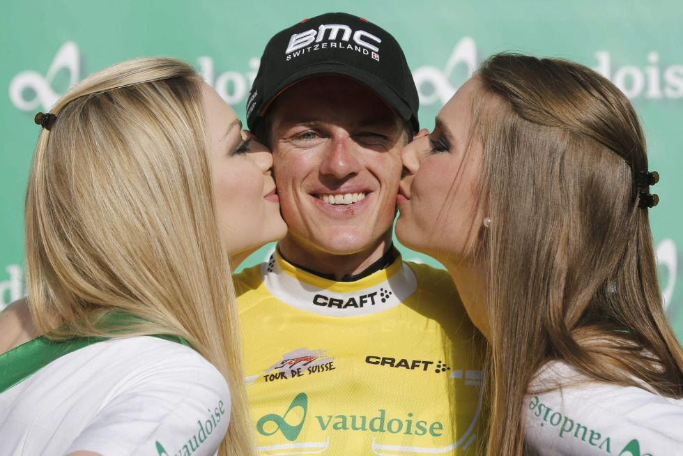 Tour de Suisse 2012 1371142674_270614_1371142925_noticia_grande