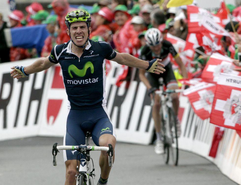 Tour de Suisse 2012 1371227801_772361_1371228140_noticia_grande
