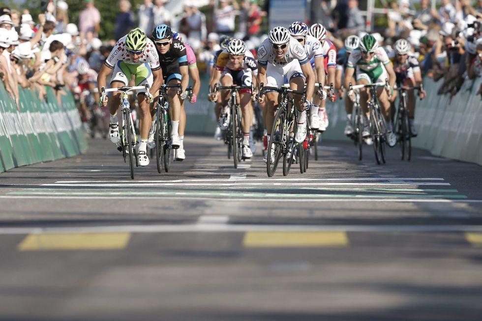 Tour de Suisse 2012 1371316541_232435_1371316753_noticia_grande