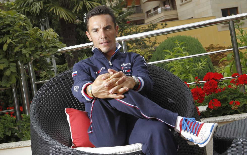 Tour de Francia 2012 1371514409_942473_1371514518_noticia_grande