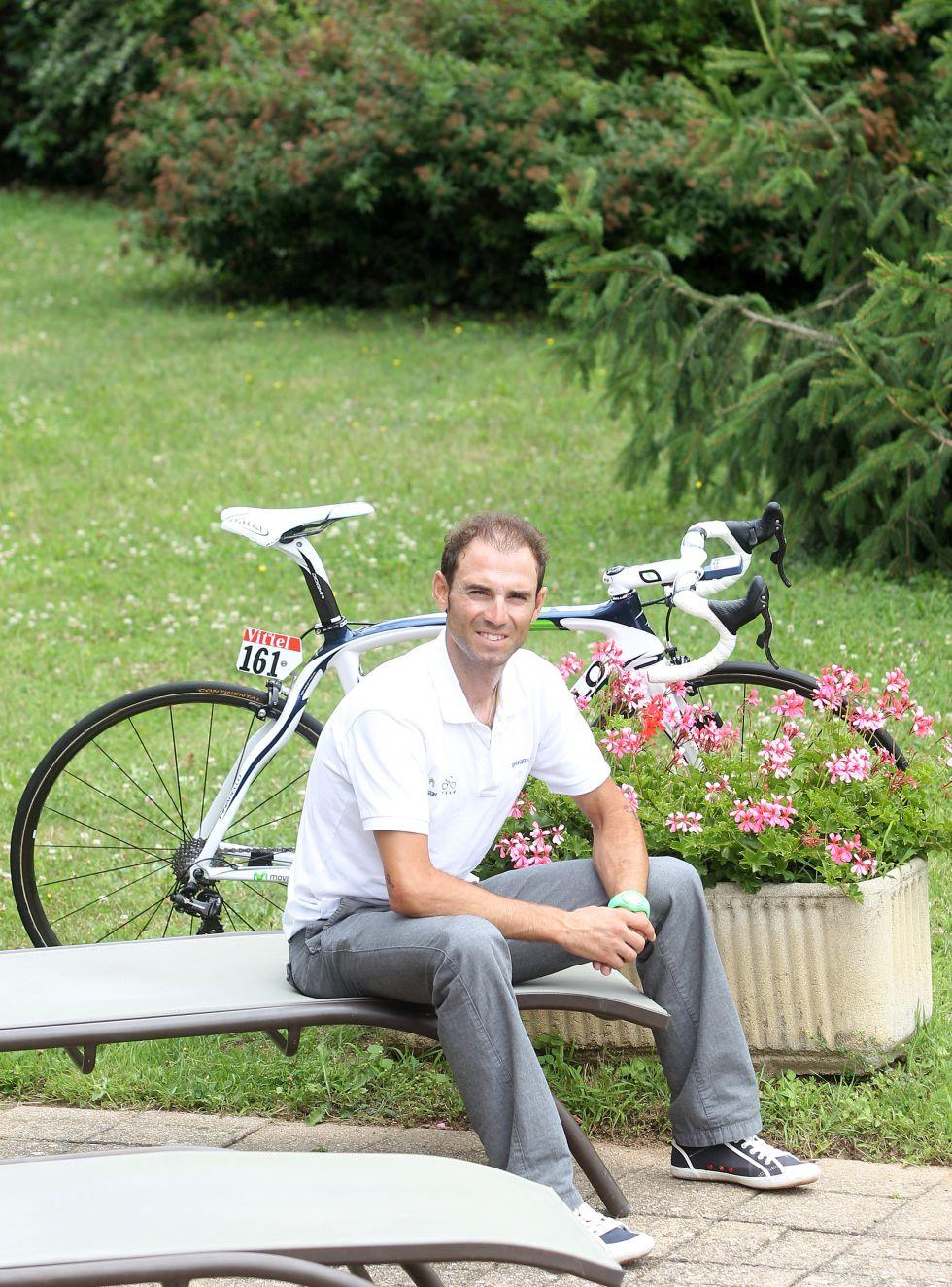 Tour de Francia 2012 1371598639_044663_1371598715_noticia_grande