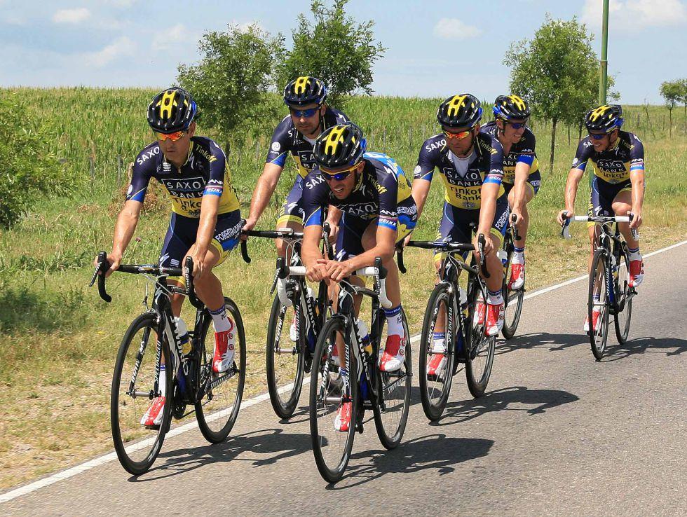 Tour de Francia 2012 1371649558_266076_1371650198_noticia_grande