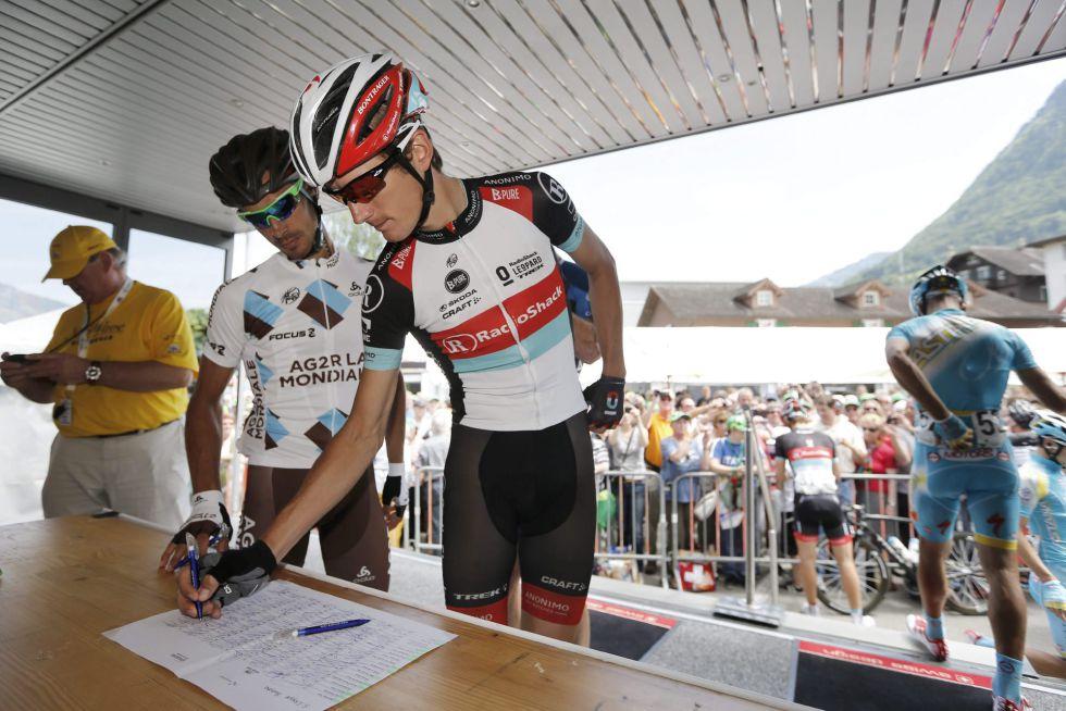Tour de Francia 2012 1371655038_107994_1371655162_noticia_grande