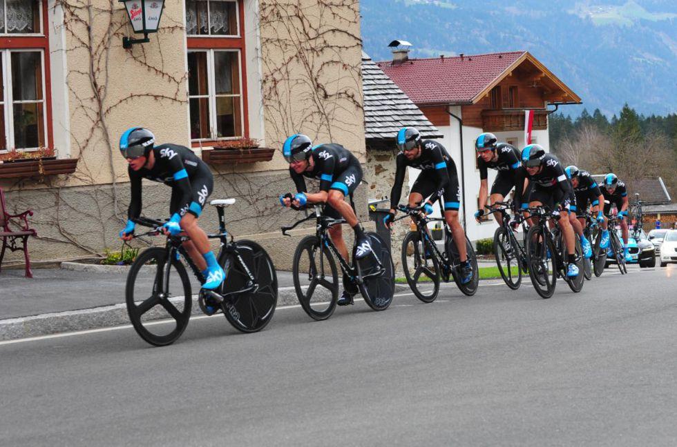 Tour de Francia 2012 1371733902_823449_1371734049_noticia_grande