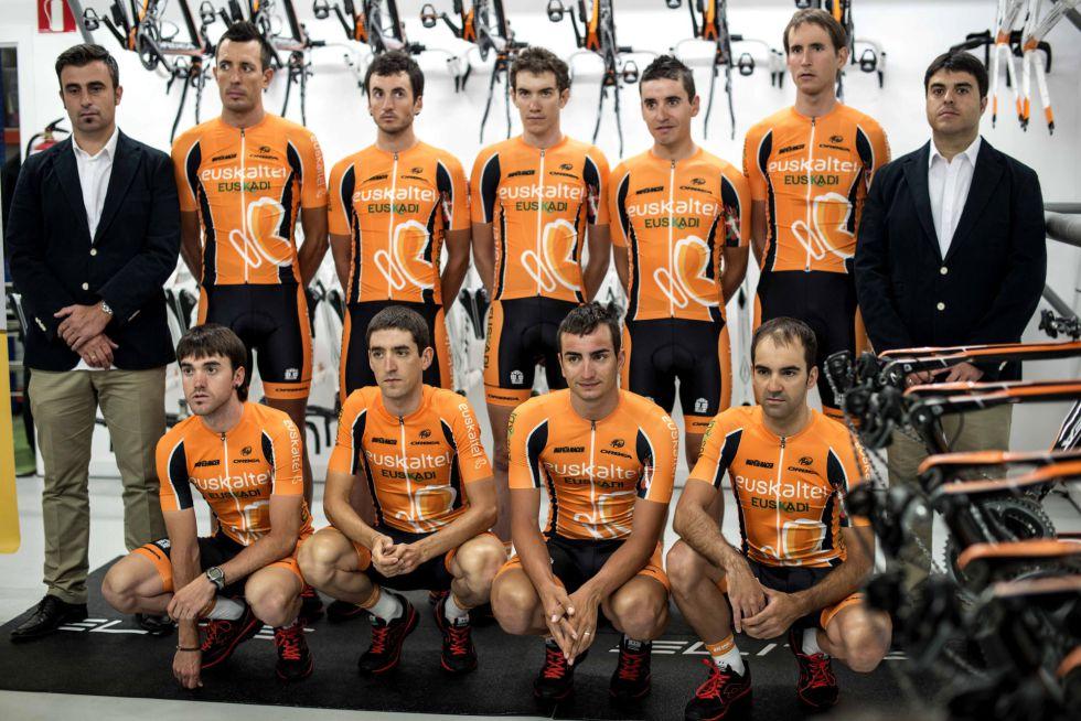 Tour de Francia 2012 1372066740_559484_1372073822_noticia_grande