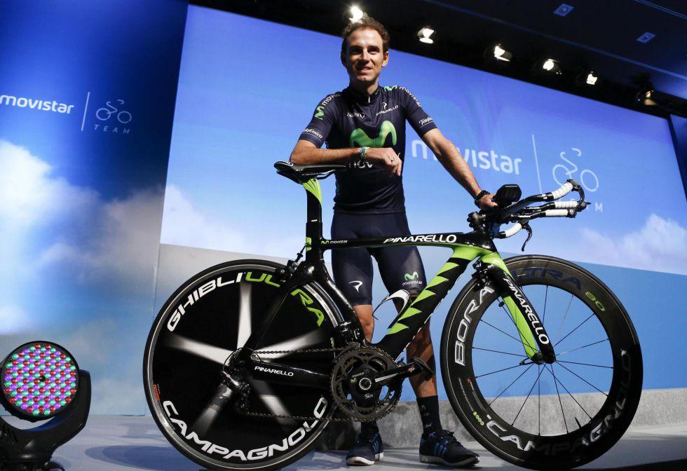 Tour de Francia 2012 1372118591_018202_1372118730_noticia_grande