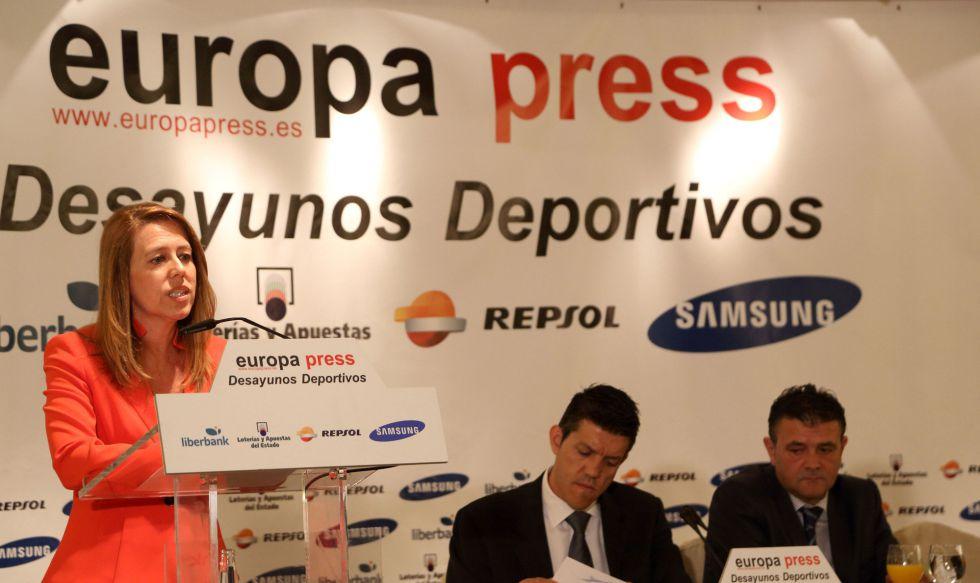 CICLISMO, NOTICIAS 2014 - Página 6 1372199118_514730_1372199448_noticia_grande