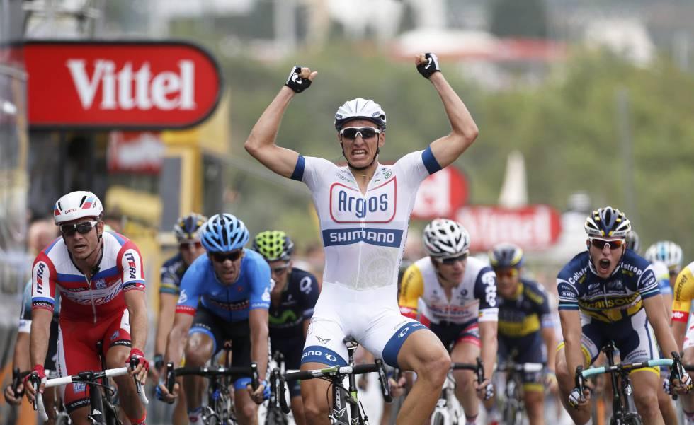 Tour de Francia 2012 1372519759_654176_1372521676_noticia_grande