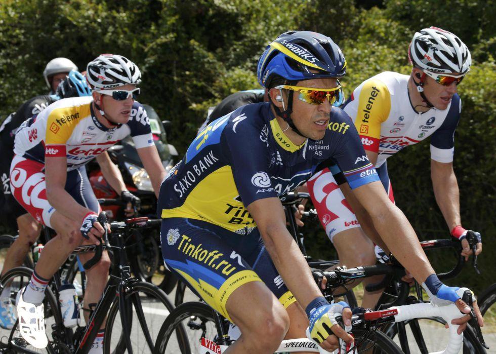Tour de Francia 2012 1372606814_001650_1372606984_noticia_grande