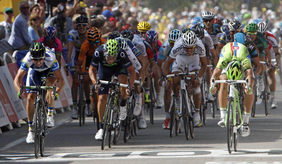 Tour de Francia 2012 - Página 2 1372667731_398080_1372711333_noticia_grande