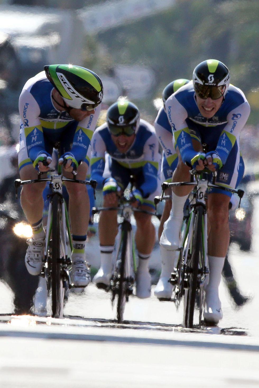 Tour de Francia 2012 - Página 2 1372759161_571823_1372779646_noticia_grande